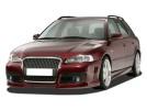 Audi A4 B5 Singleframe Body Kit