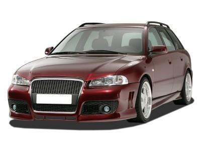 Audi A4 B5 Singleframe Front Bumper