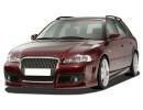 Audi A4 B5 Speed Side Skirts