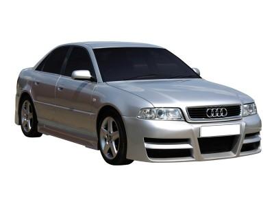 Audi A4 B5 Storm Front Bumper