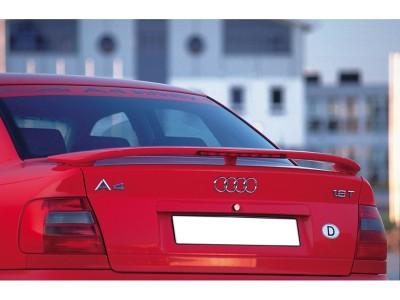 Audi A4 B5 Vector Heckflugel