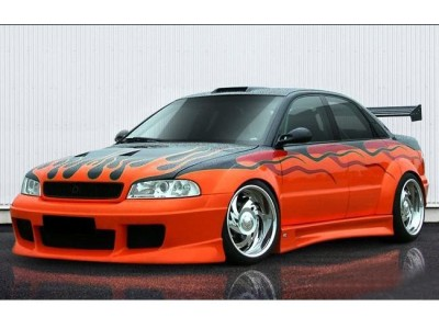 Audi A4 B5 Wide Body Kit SF1