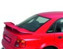 Audi A4 B5 XL-Line Rear Wing