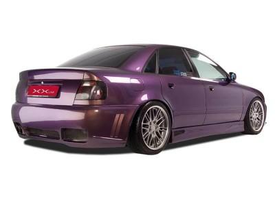 Audi A4 B5 XXL-Line Rear Bumper
