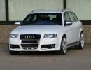 Audi A4 B6 / 8E Avant Body Kit RS4-B7-Look