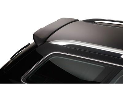 Audi A4 B6 / 8E Avant R2 Rear Wing