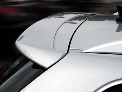 Audi A4 B6 / 8E Avant Speed Rear Wing