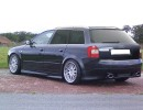 Audi A4 B6 / 8E Avant Thor Rear Bumper Extension