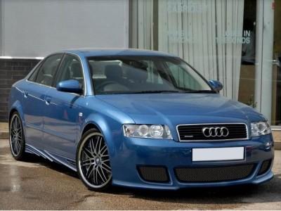 Audi A4 B6 / 8E Bara Fata D-Line