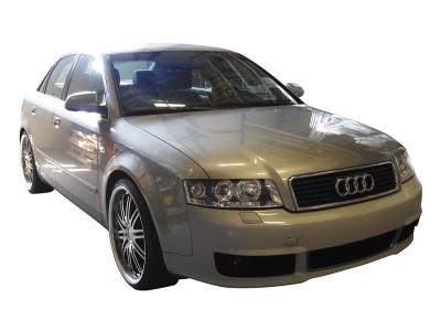 Audi A4 B6 / 8E Bara Fata S-Look