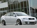 Audi A4 B6 / 8E Body Kit Recto