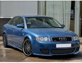 Audi A4 B6 / 8E D-Line Front Bumper