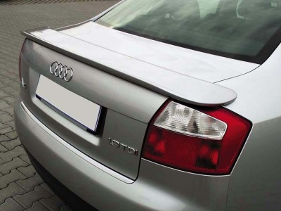 Audi A4 B6 / 8E Eleron Speed