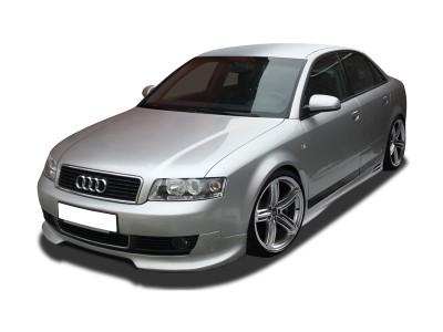 Audi A4 B6 / 8E Extensie Bara Fata Redox