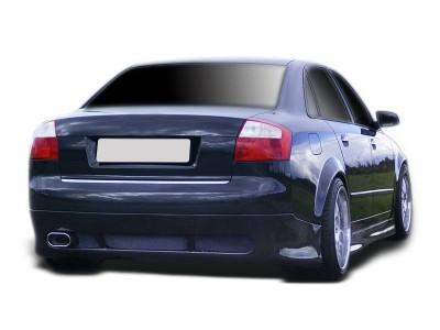 Audi A4 B6 / 8E Extensie Bara Spate Thor