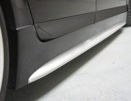 Audi A4 B6 / 8E GT Side Skirts