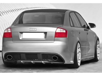 Audi A4 B6 / 8E GTS Rear Bumper