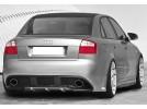 Audi A4 B6 / 8E Limousine GT Body Kit
