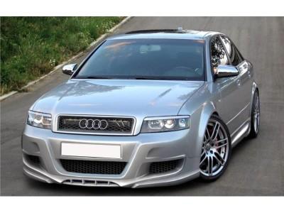 Audi A4 B6 / 8E M-Style Front Bumper