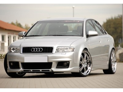 Audi A4 B6 / 8E RX Frontstossstange