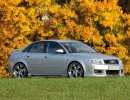 Audi A4 B6 / 8E RX Side Skirts