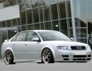 Audi A4 B6 / 8E Recto Body Kit