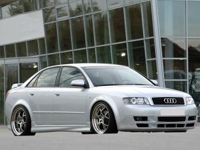 Audi A4 B6 / 8E Recto Seitenschwellern