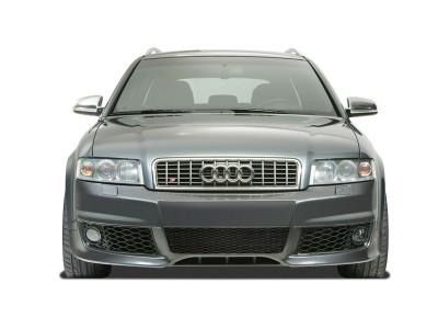Audi A4 B6 / 8E S-Edition Frontstossstange
