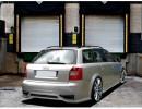 Audi A4 B6 / 8E Variant D-Line Rear Bumper