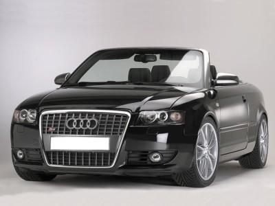 Audi A4 B6 / 8H Body Kit B7-Look
