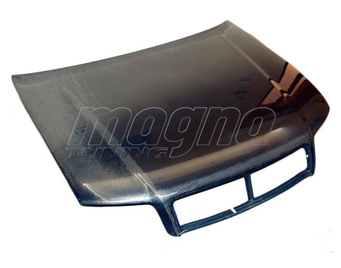 audi a4 b6 8e exclusive carbon motorhaube. Black Bedroom Furniture Sets. Home Design Ideas