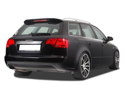 Audi A4 B7 / 8E Avant RX Heckflugel