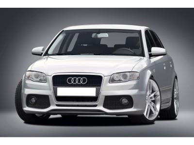 Audi A4 B7 / 8E Bara Fata C2