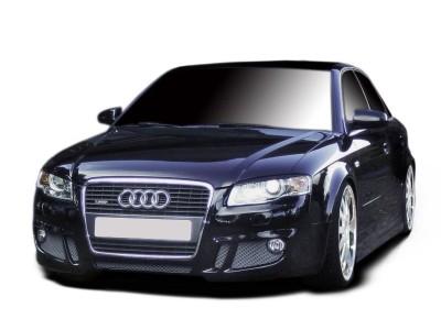Audi A4 B7 / 8E Body Kit Thor