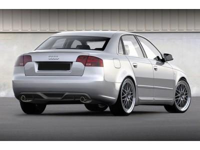 Audi A4 B7 / 8E Extensie Bara Spate Speed