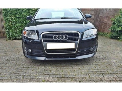 Audi A4 B7 / 8E M-Line Frontansatz