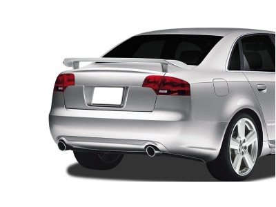 Audi A4 B7 / 8E RX Rear Wing