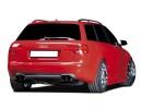 Audi A4 B7 / 8E Recto Rear Bumper Extension