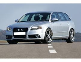 Audi A4 B7 / 8E S4-B8-Look Body Kit