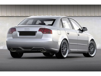 Audi A4 B7 / 8E Speed Rear Bumper Extension