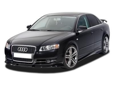 Audi A4 B7 / 8E Verus-X Front Bumper Extension