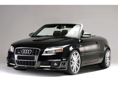 Audi A4 B7 / 8H Convertible RS4-Look Body Kit