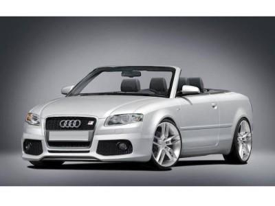 Audi A4 B7/8H Convertible C2 Body Kit