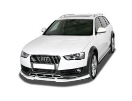 Audi A4 B8 / 8K Allroad Extensie Bara Fata Verus-X