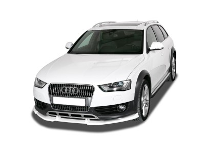 Audi A4 B8 / 8K Allroad Verus-X Frontansatz