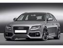 Audi A4 B8 / 8K Avant Body Kit C2
