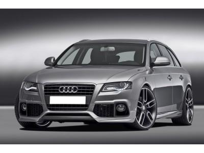 Audi A4 B8 / 8K Avant C2 Body Kit