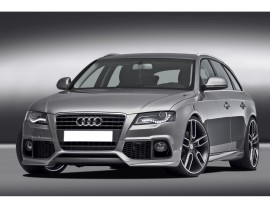 Audi A4 B8 / 8K Avant C2A Body Kit