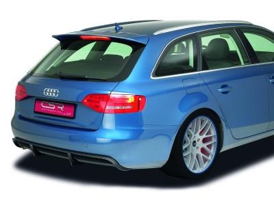 Audi A4 B8 / 8K Avant NX Heckflugel