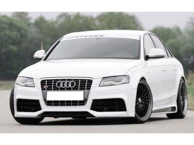 Audi A4 B8 / 8K Bara Fata Razor